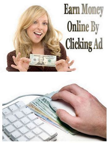 Top Online Money Making Sites - top 10 ptc sites for making money online 2 moneybies com