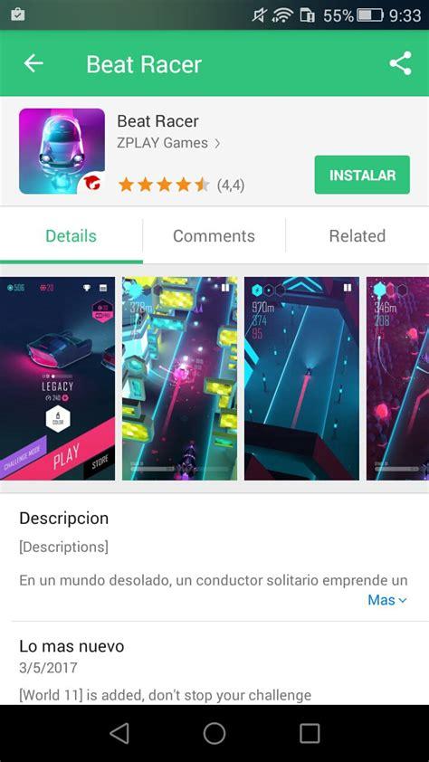 aptoide apkpure descargar apkpure 2 9 1 android apk gratis en espa 241 ol