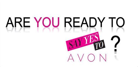 sell avon and take charge of your the hira roomi page