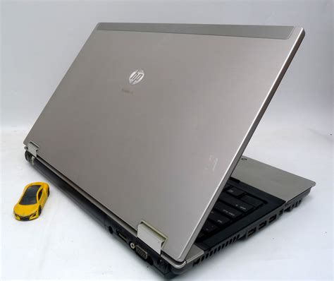 Jual Lensa Hp Daerah Malang jual laptop hp elitebook 8440p bekas jual beli laptop bekas kamera bekas di malang service