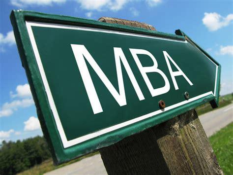 Mba Deutschland Berufsbegleitend by Mba Fernstudium Berufsbegleitend Zum Master Of Business