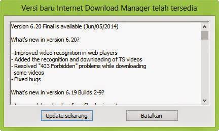 download internet download manager full version jalan tikus download idm 6 20 full version mahadil