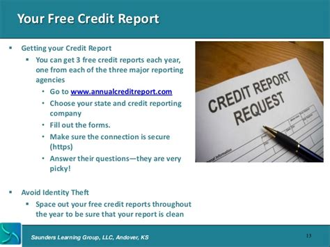 3 bureau credit report free free credit reports from all 3 bureaus equifax autos post
