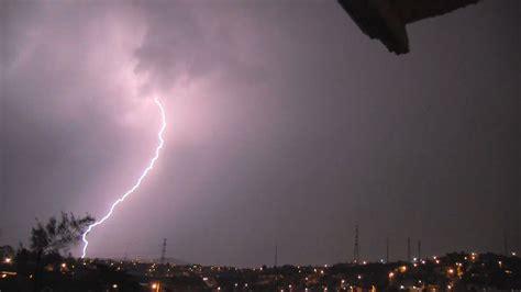 la tormenta la rueda 8448034740 extraordinarias tormentas el 233 ctricas en m 233 xico en camara