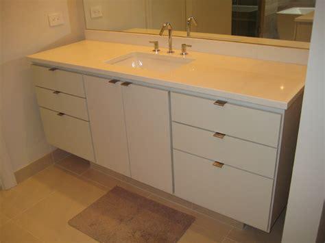 Coral Bathroom Decor » Home Design 2017