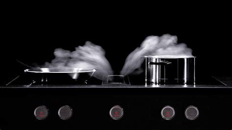 Kitchen Design Richmond by Bora Hobs Principle And Benefits Richmond Kitchens