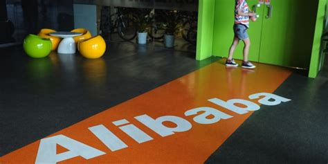 alibaba qudian alibaba doubles investment in se asia e commerce firm