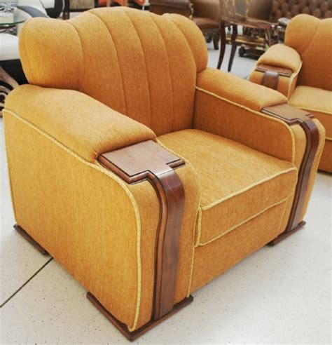 Couches For Sale Perth by Print Page Deco Lounge Suite Settees Chaise