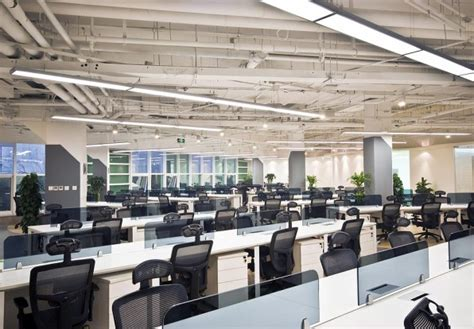 buying used office furniture 6 reasons to reconsider buying used office furniture