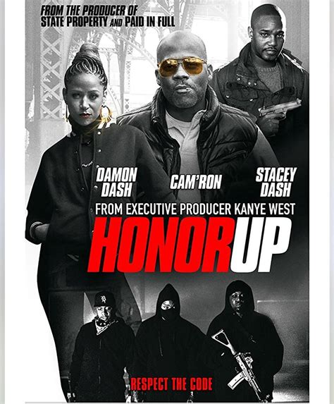 film up online honor up 2018 full movie watch online free filmlinks4u is