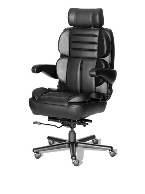 big and desk chair era galaxy heavy duty call center desk chair on sale