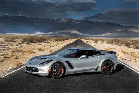 corvette stingray z06 2015 chevrolet corvette reviews and rating motor trend