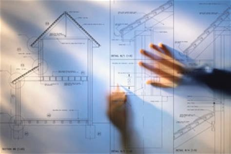 how to read house construction plans how to read house plans howstuffworks