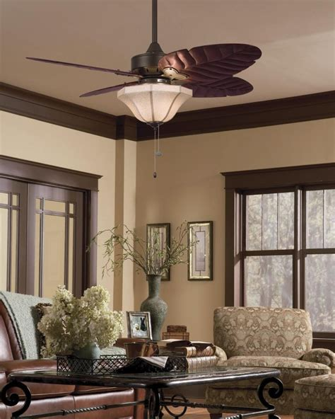tallahassee fan and lighting 7 best ceiling fans images on ceiling fan