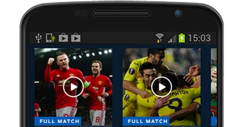 fox sports go app for android fox sports apps for iphone android windows windows phone and tv devices