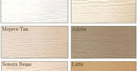 alumawoodproducts alumawood color options
