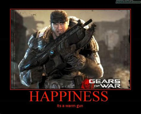 Gears Of War Meme - first code download time gears of war ultimate edition
