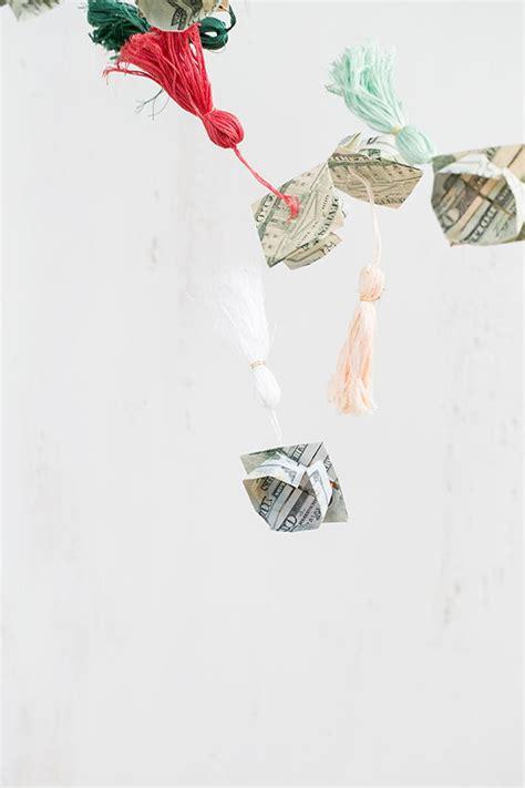 Origami Graduation Cap - origami money graduation caps allfreeholidaycrafts