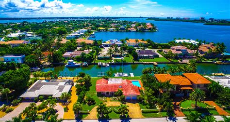houses for sale in sarasota fl house committee on unamerican activities the house committee on un american