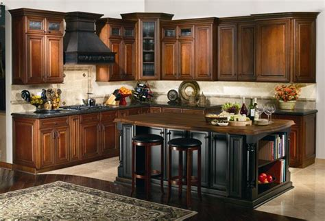 Vancouver Cabinets Reviews by Dewil Cabinets Reviews Cabinets Matttroy