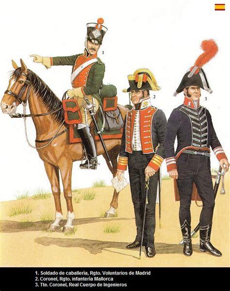 uniformes militares antiguos nunca vistos taringa pin uniformes militares antiguos nunca vistos taringa on pinterest