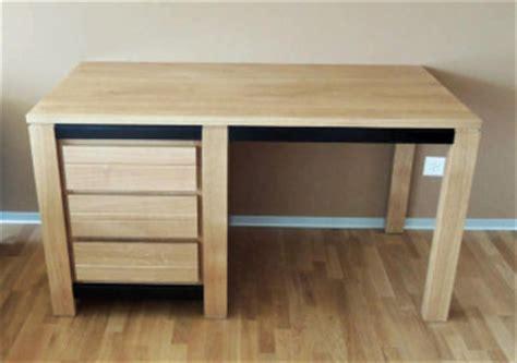bureau massif moderne divers meubles et arts liffolois
