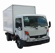 Фото Nissan CabstarВыгодный автомобиль для бизнеса