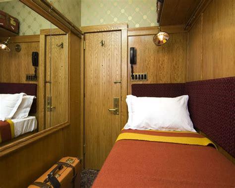 apartamentos en manhattan baratos hoteles m 225 s baratos de nueva york alojamientos m 225 s