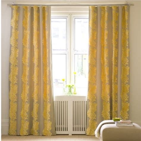 full length curtains over radiator 38 best images about bert catherine on pinterest