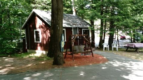 Cotton Cove Cottages by Cotton Cove Cottages Updated 2017 Cottage Reviews