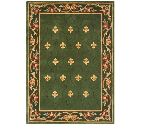 big area rugs cheap big area rugs cheap cheap large area rugs for sale decor