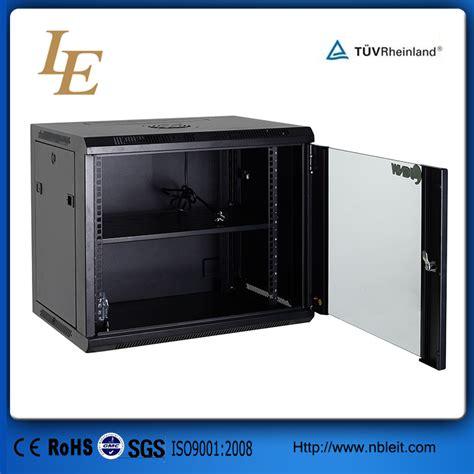 oem computer rack mount case wall mount cabinet buy wall