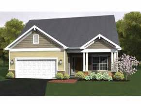 Cheap House Plans To Build Affordable Home Plans Lower Cost Home Designs From