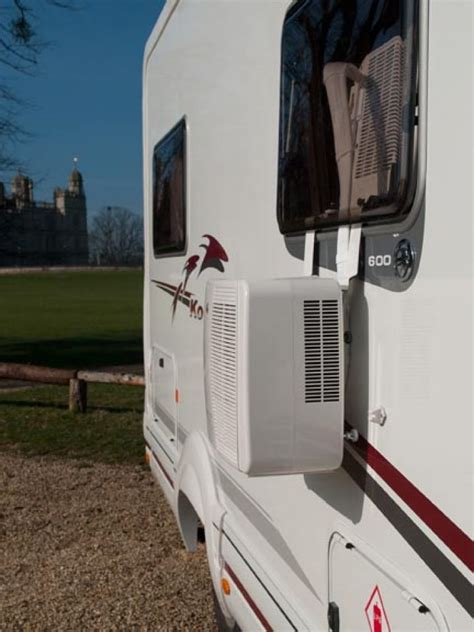 best 25 rv air conditioner ideas on cer air
