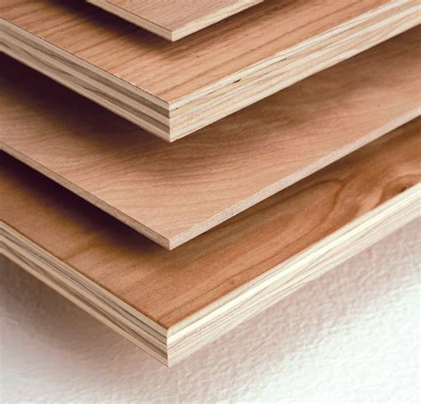 best plywood for cabinet doors choosing the best type of plywood for cabinets columbia
