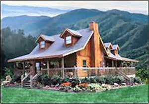 Tennessee Mountain Cabins Pigeon Forge Tourism Best Of Pigeon Forge Tn Tripadvisor