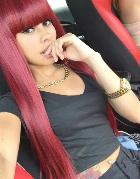 16 inch weave with chinese bangs best 25 chinese bangs ideas on pinterest chinese hair