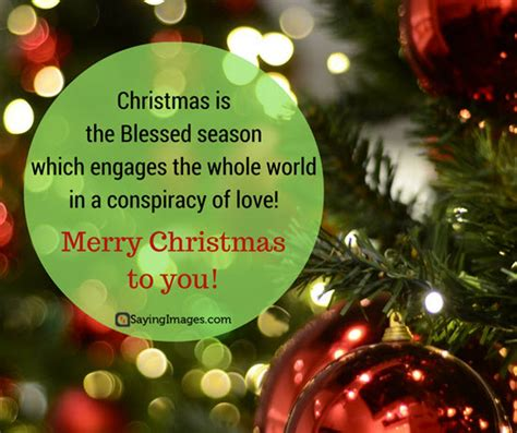 christmas cards messages quotes wishes images
