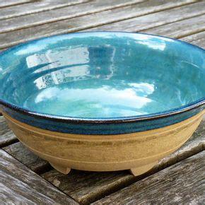 jdb turquoise glazy  images ceramic glaze