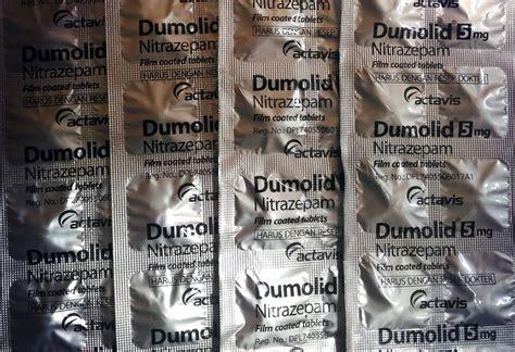 Obat Dumolid Di Apotik jenis obat obatan yang dapat obat obatan yang diperlukan