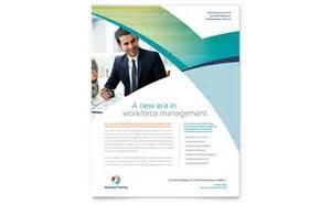 professional flyer templates business flyer template design