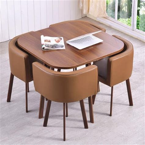 high quality office table high quality office desks coffee table meeting table