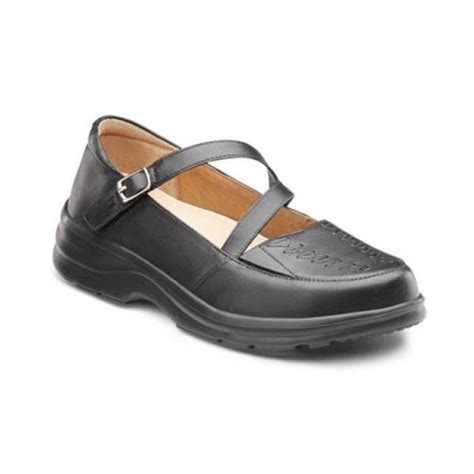 dr comfort shoes retailers dr comfort betsy women s diabetic shoes size 8w