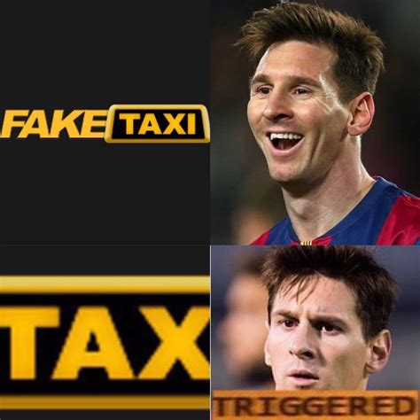 Taxi Meme - fake taxi triggered comics know your meme