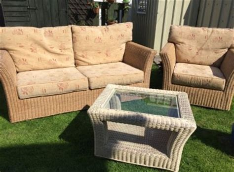 conservatory furniture for sale in celbridge kildare from