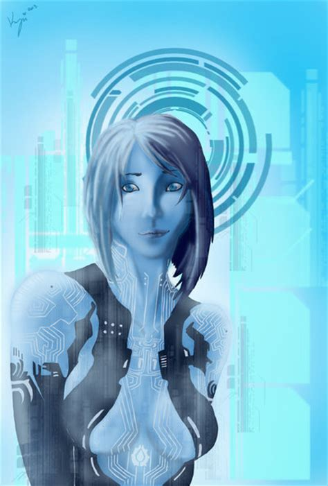 cortana how do you french braid cortana take me to prom cortana data chip corsage by old