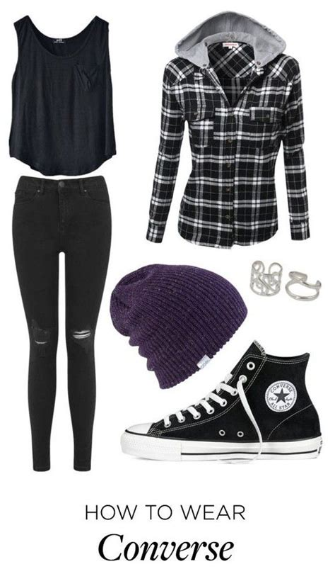 25  best ideas about Beanie outfit on Pinterest   Winter