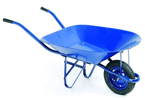 wheelbarrow clipart wheelbarrow clipart clipart suggest