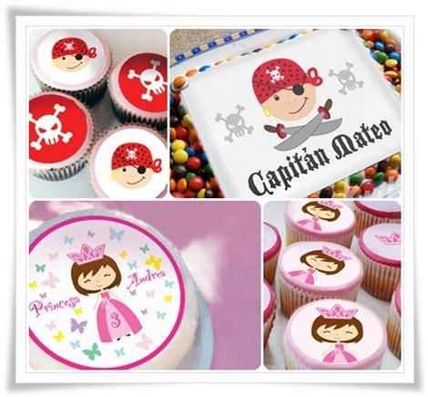 decorar tartas con virutas adornar tartas caseras free truco cmo hacer virutas de