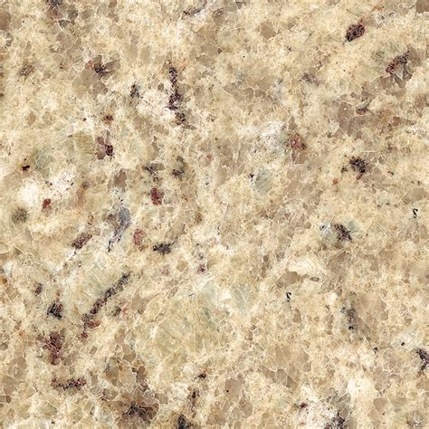 Giallo Granite Formica Countertop by Granite Countertops Product Categories Colonial
